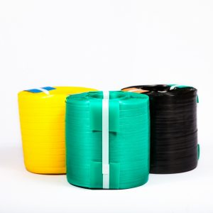 Carton Strapping Bands