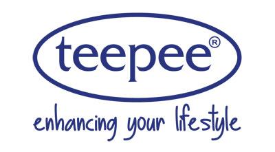 Teepee Brush Manufacturers Ltd